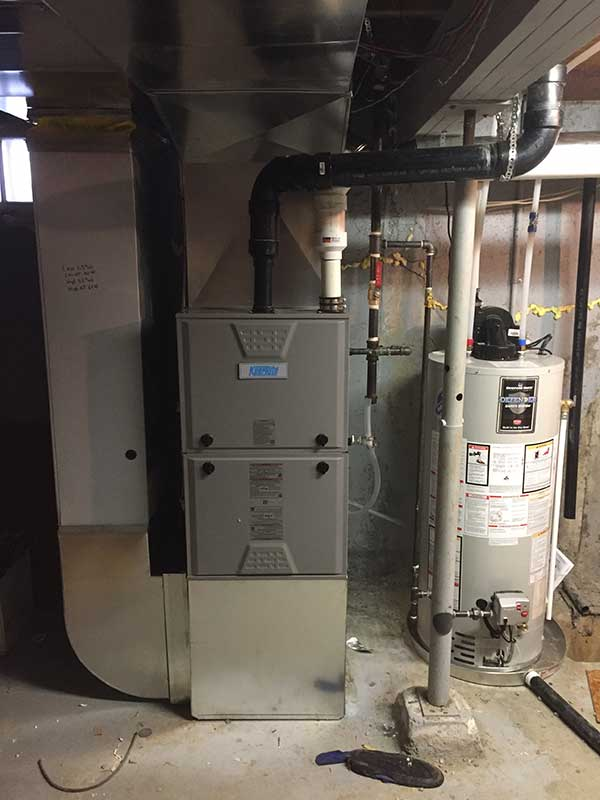 furnace-boiler-hrv-unit-heater-slide-11.jpg