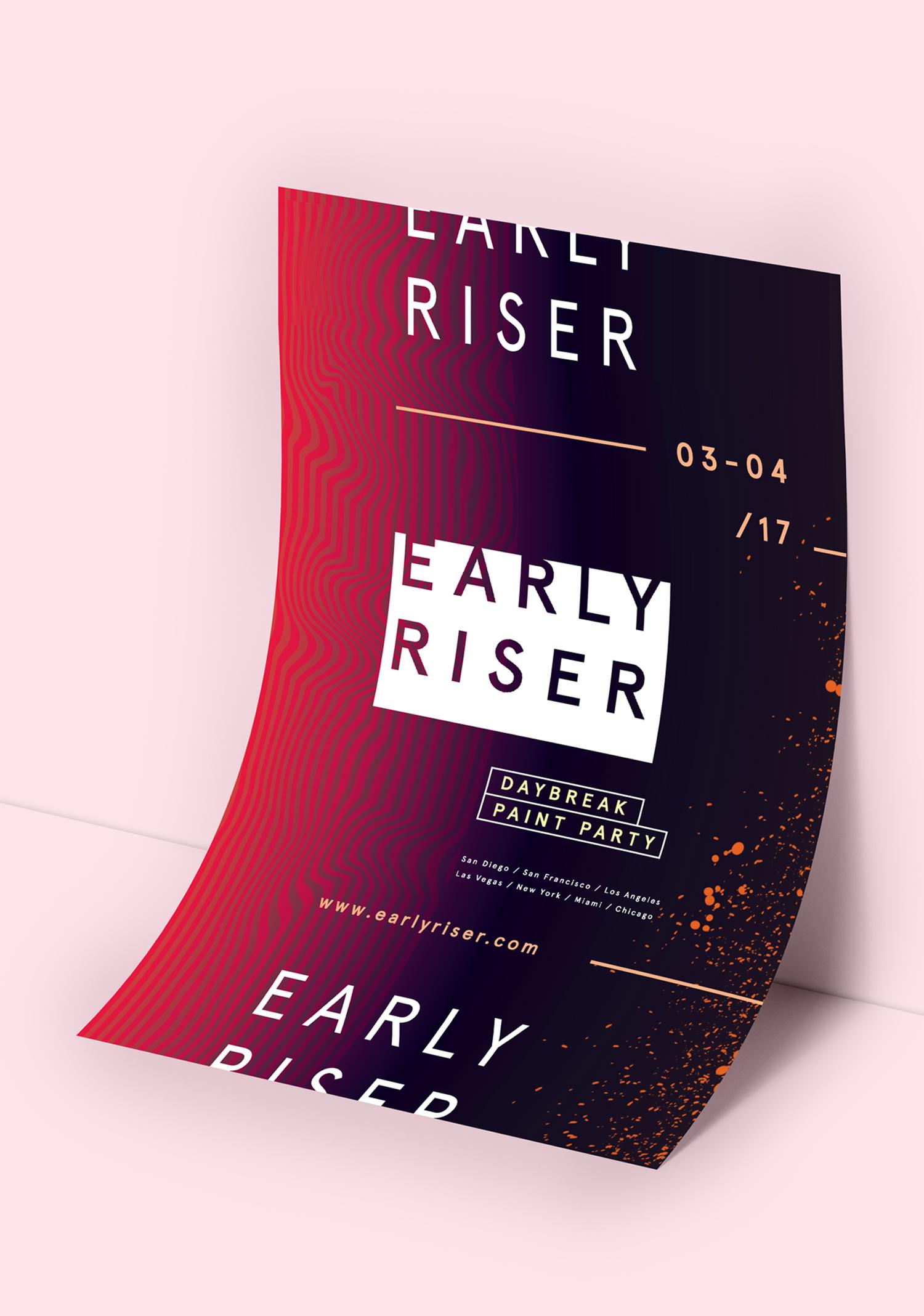 EarlyRiser9.jpg
