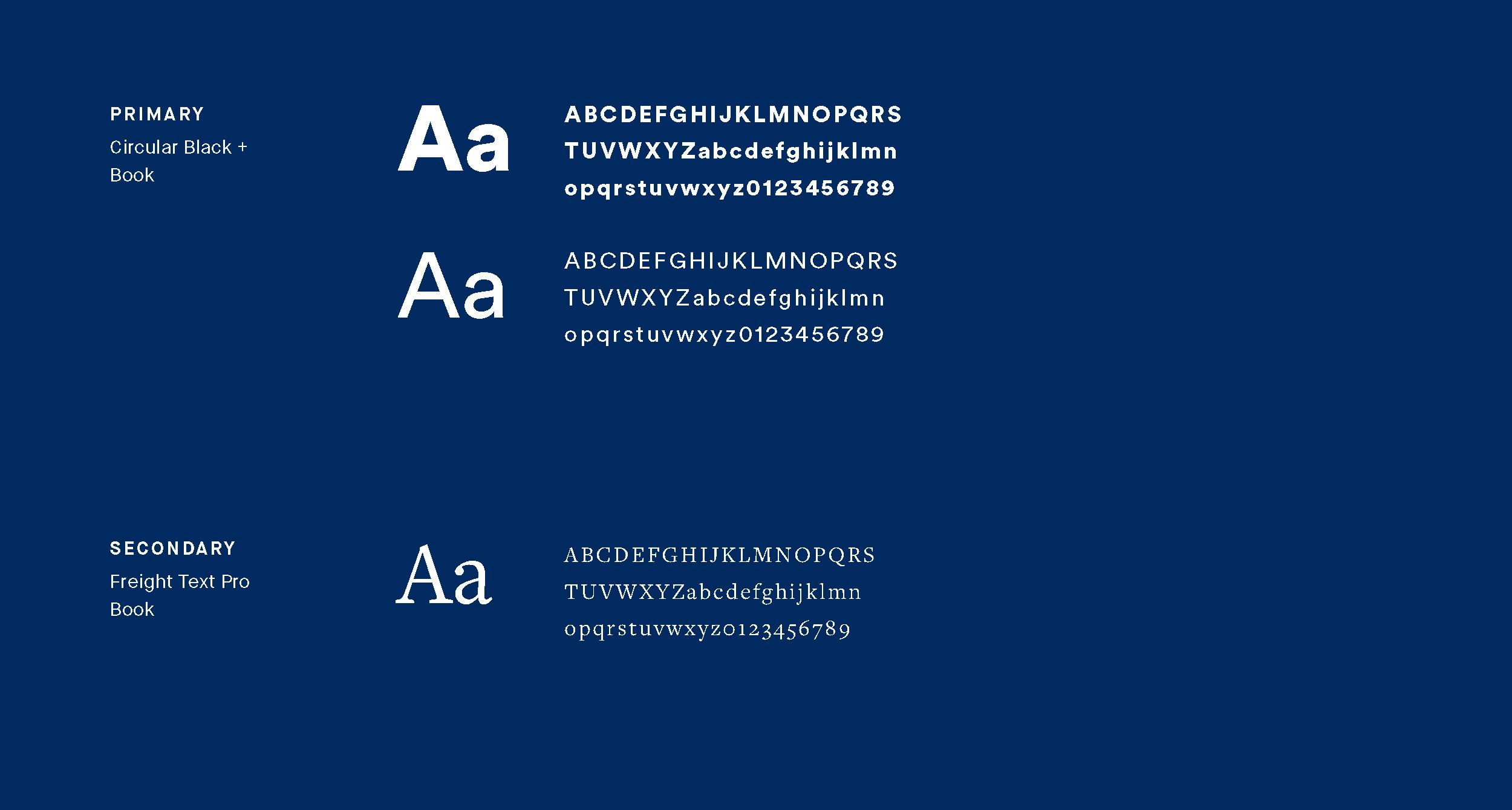 ANA7.jpg
