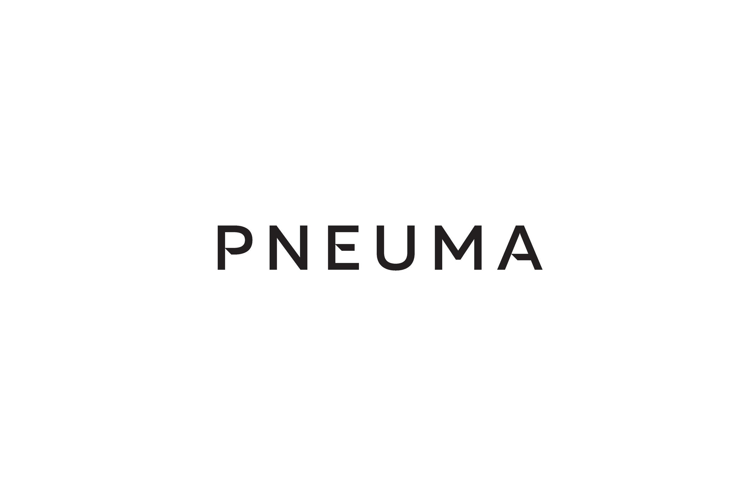 Pneuma2.jpg