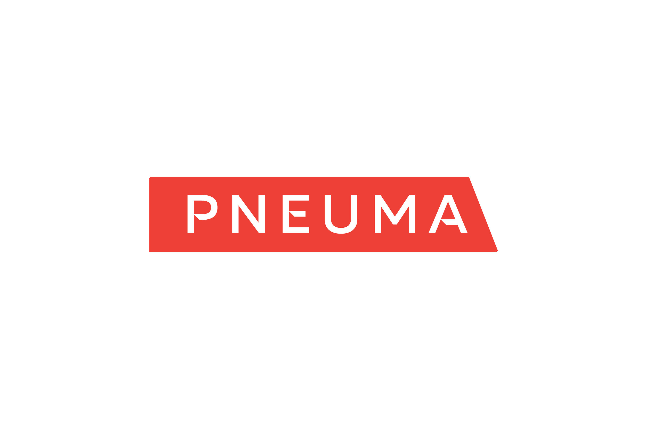 Pneuma3.jpg