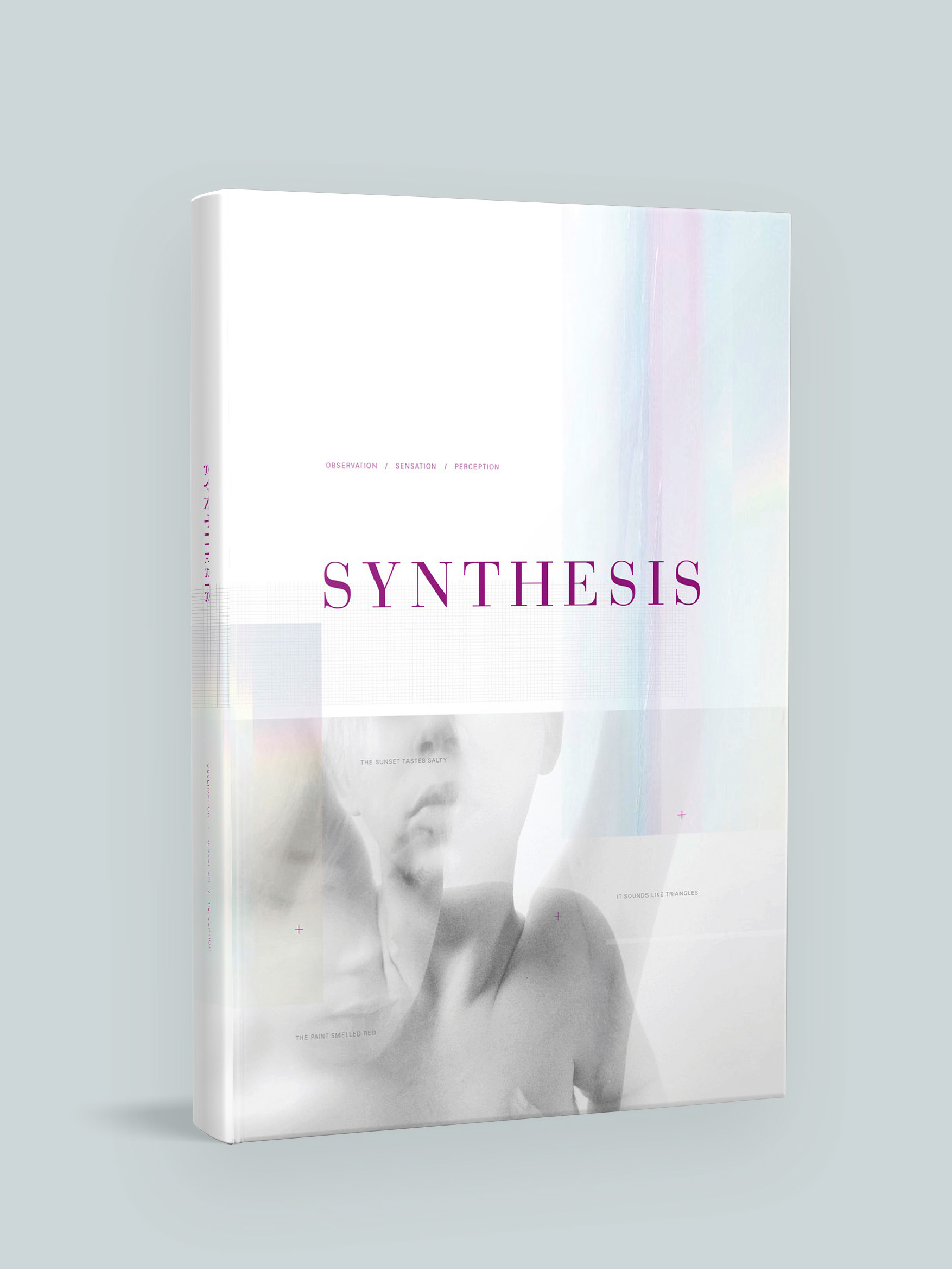 Synthesis6.jpg