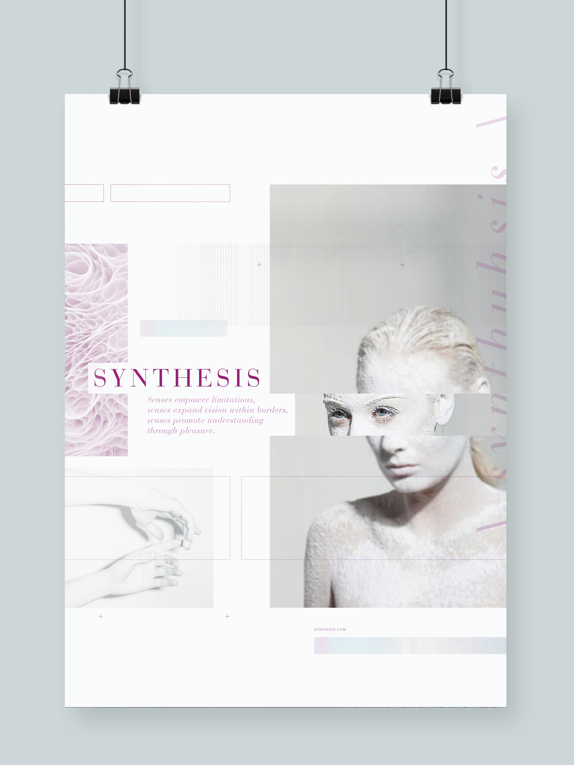 Synthesis7.jpg