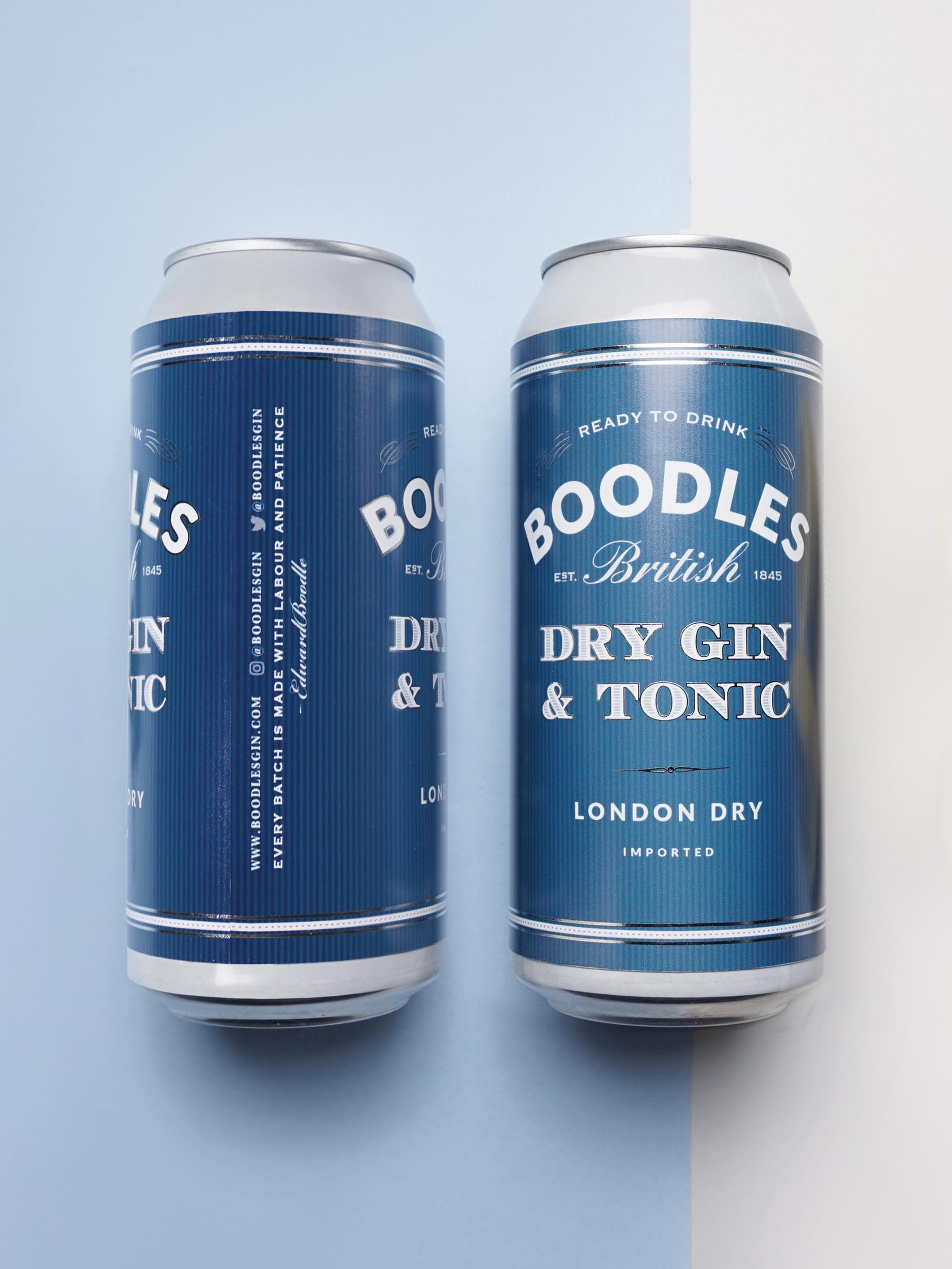 Boodles7.jpg