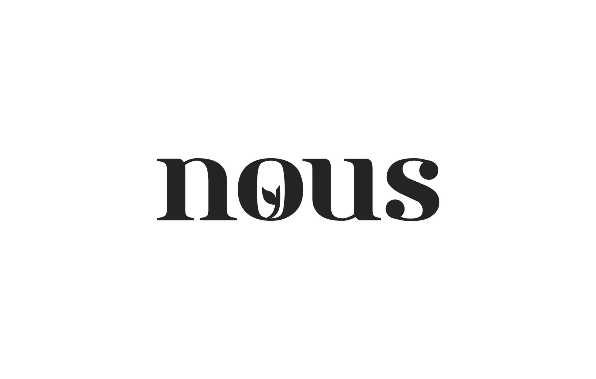 Group-Project(Nous)-1.jpg