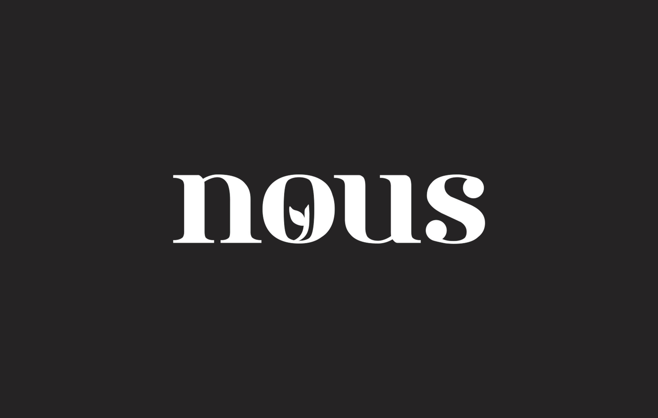 Group-Project(Nous)-2.jpg
