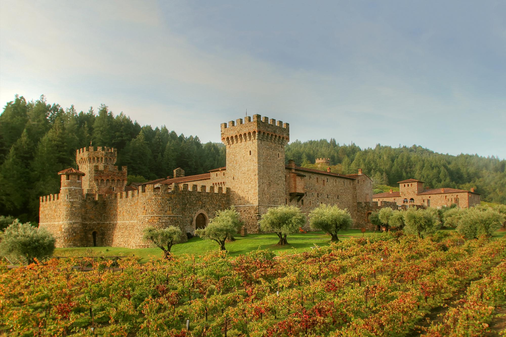 Castelo5.jpg