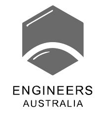 Engineers Australia.png