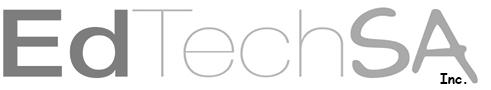 EdTechSAlogo_header.png