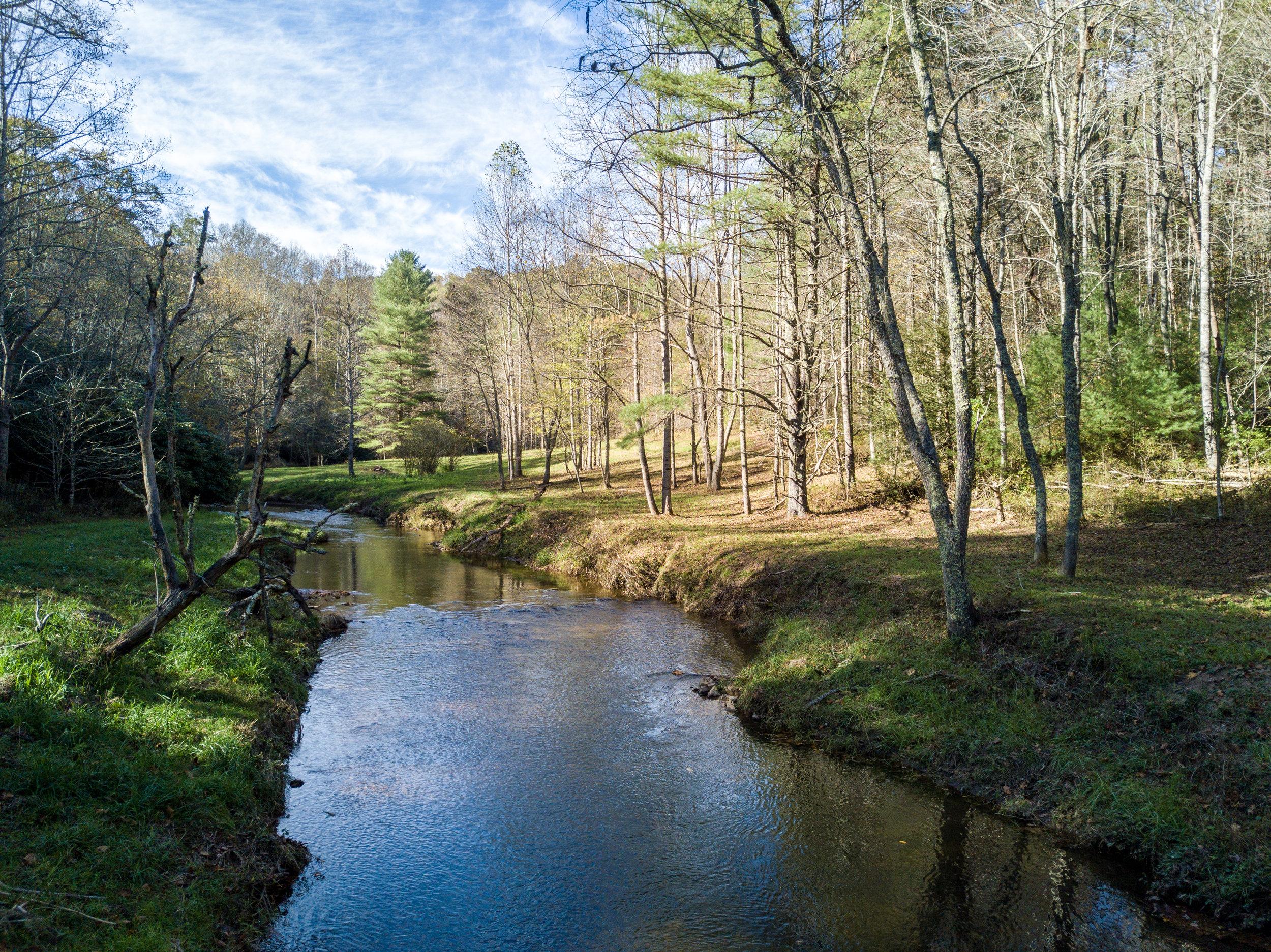 Double Horseshoe River-5.jpg