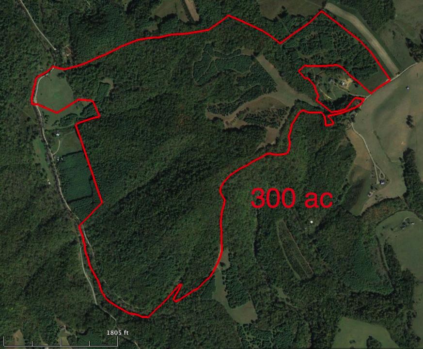 Jett Phillips 300 ac aerial.jpg