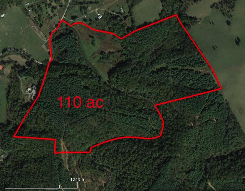 Lost River 115 ac aerial.jpg