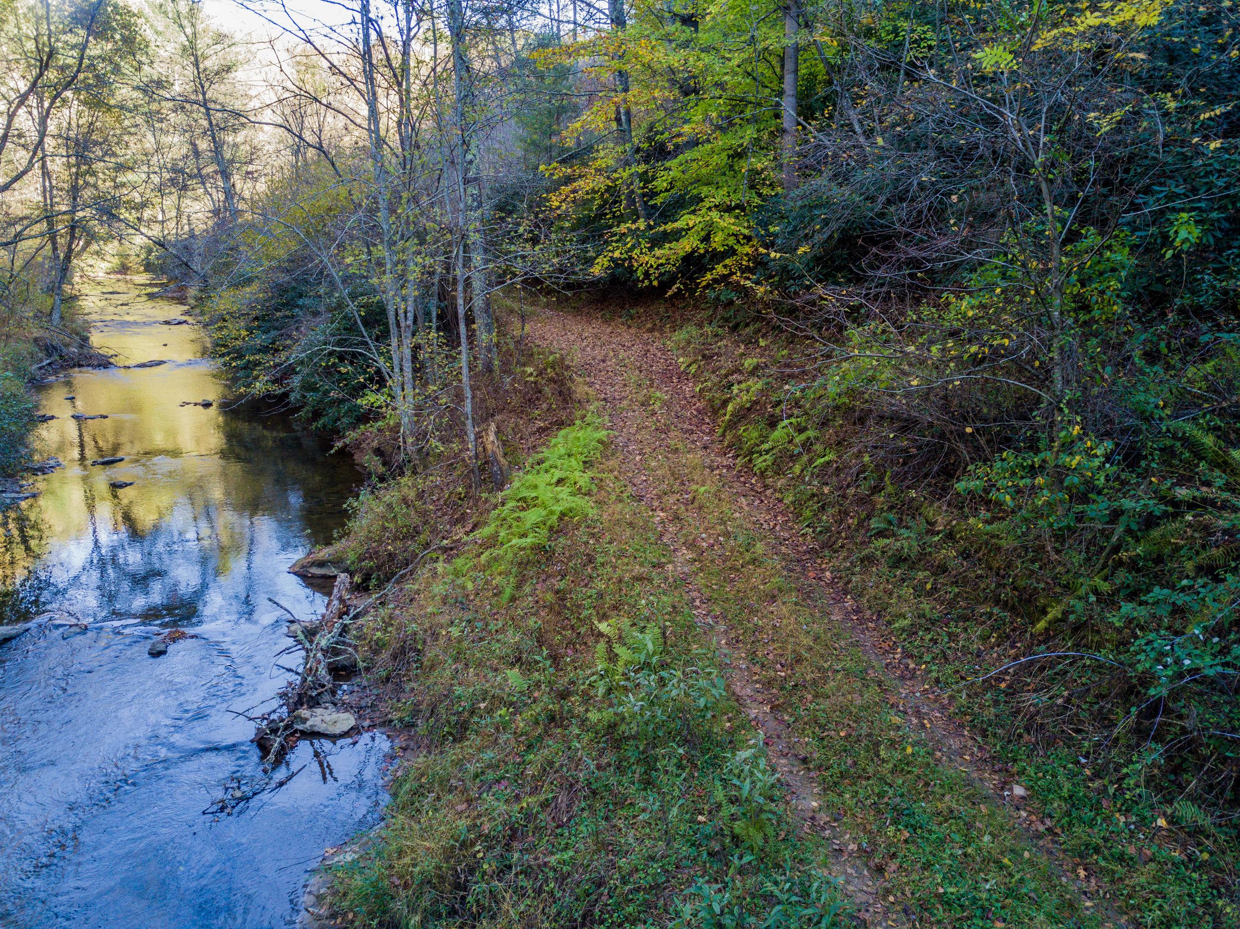 Lost River-23.jpg