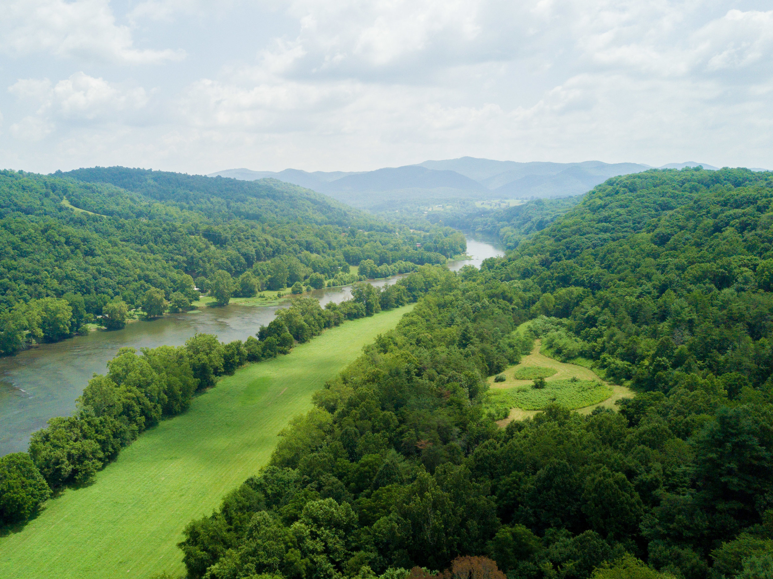 Dean Holston River property 14.jpg