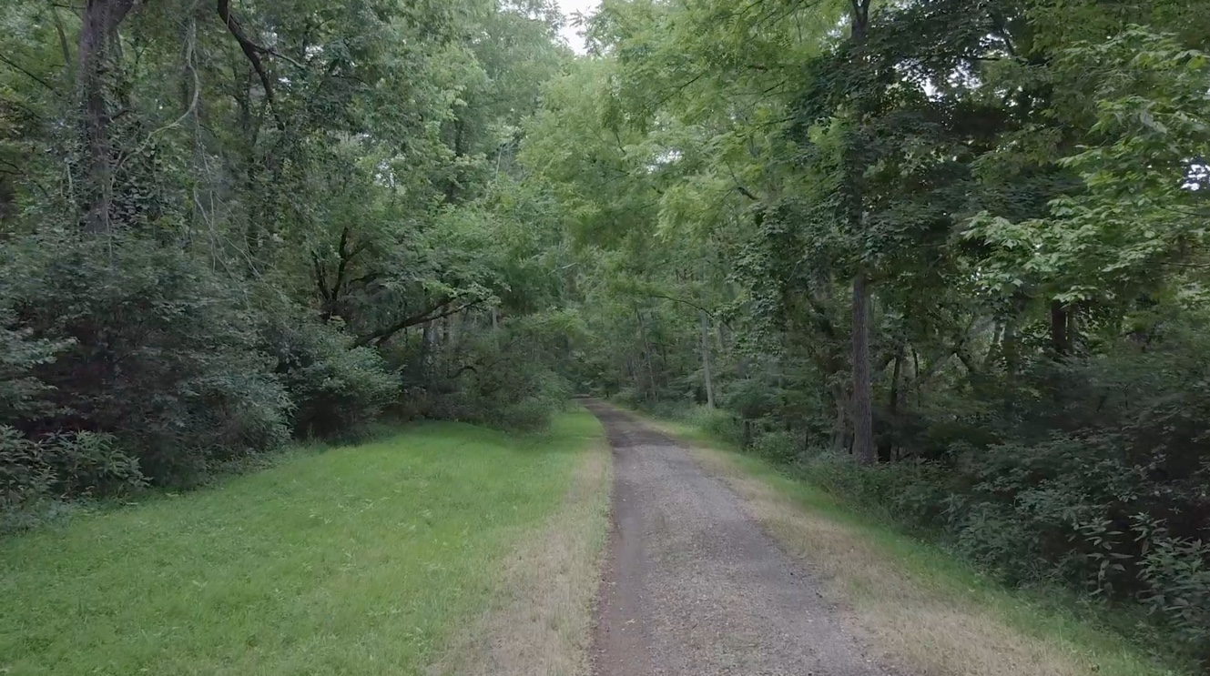New River Trail property vid pic 1.jpg