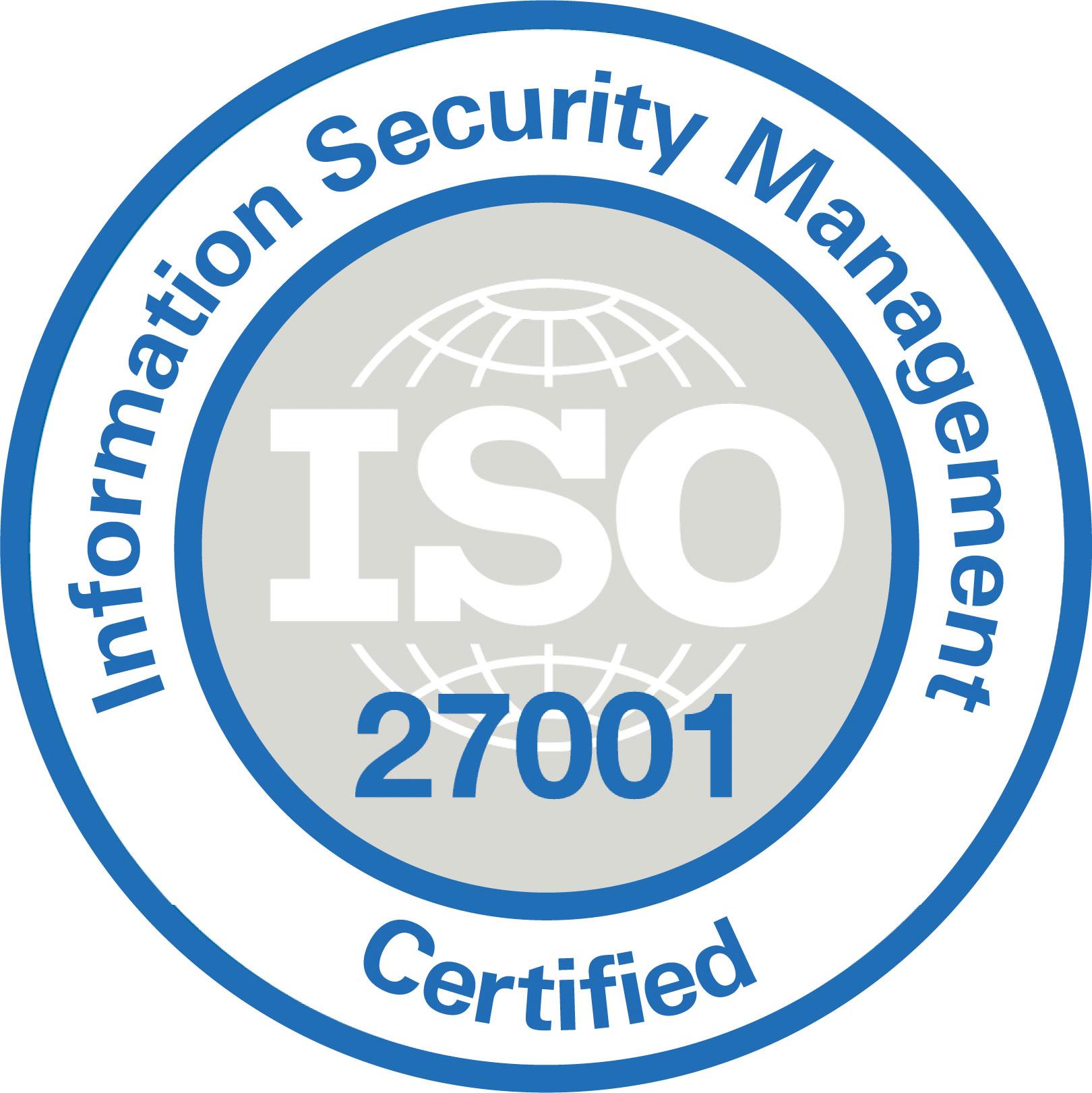ISO27001 Logo.jpg