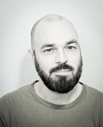 Dustin Headshot Website.jpg