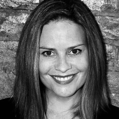 Jenny Kent - Voice coach
