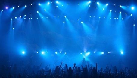 concert_blue.jpg