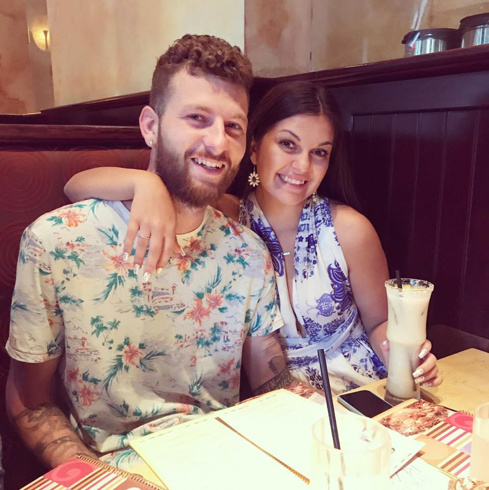 Jenna Borron - 5/5 Stars - My boyfriend & I had an awesome experience! Brooklyn was awesome, and made us feel super comfortable. I was worried about it hurting but I have felt no discomfort! Our teeth are much whiter & we are much happier!