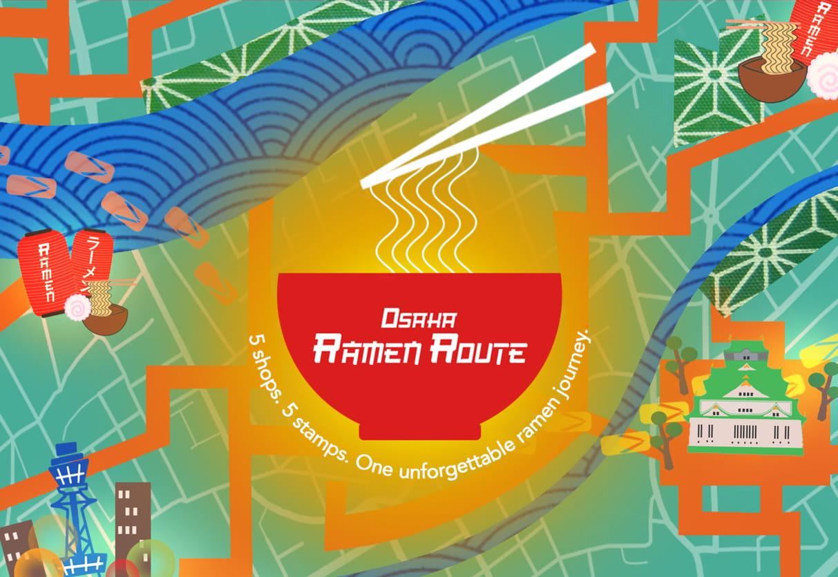 RamenRouteFront-1.jpg