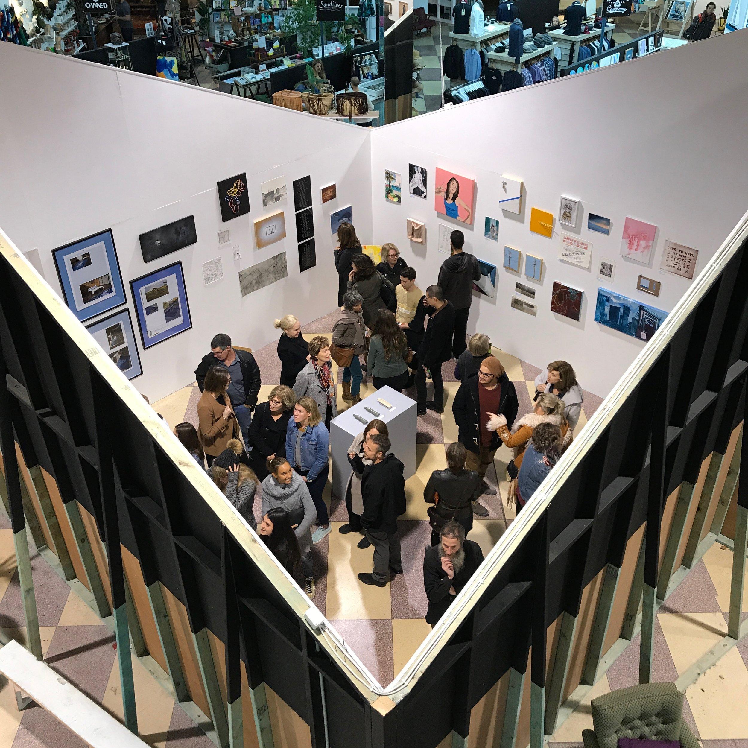 4. MANY Gallery.jpg