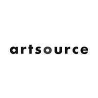 artsource.jpg