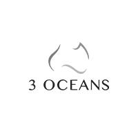 3 oceans.jpg