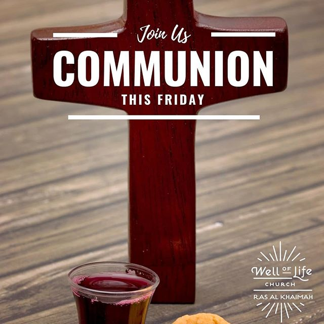 """And he took bread, and when he had given thanks, he broke it and gave it to them, saying,""""This is my body, which is given for you. Do this in remembrance of me."""" And likewise the cup after they had eaten, saying,""""This cup that is poured out for you is the new covenant in my blood. - Luke 22:19-20"""