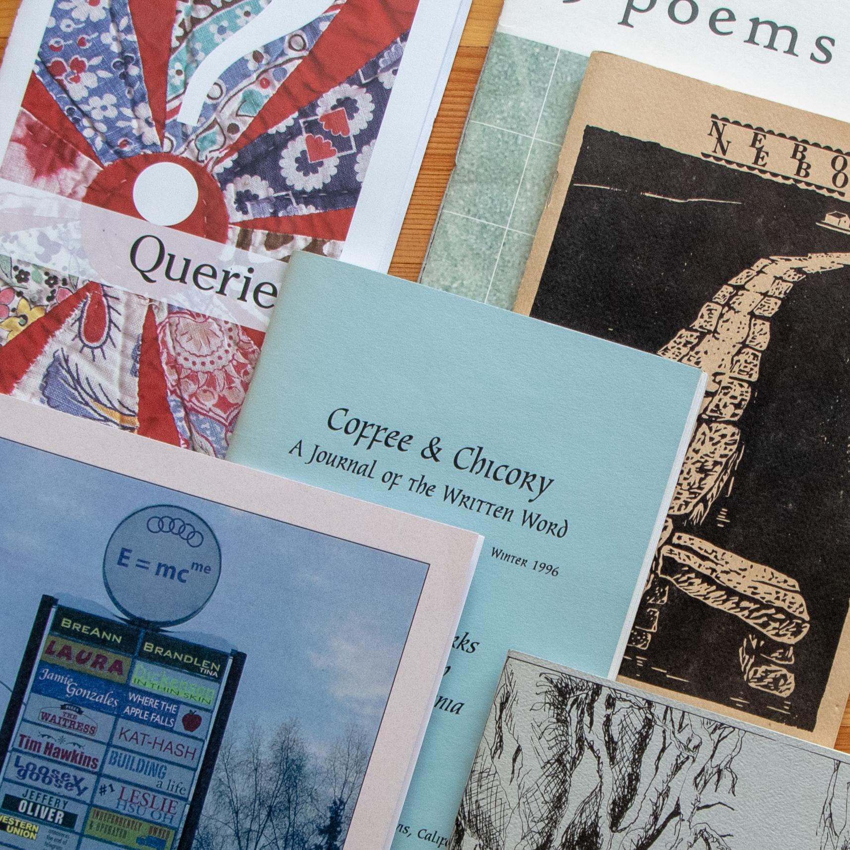 20190526-poems-7286.jpg