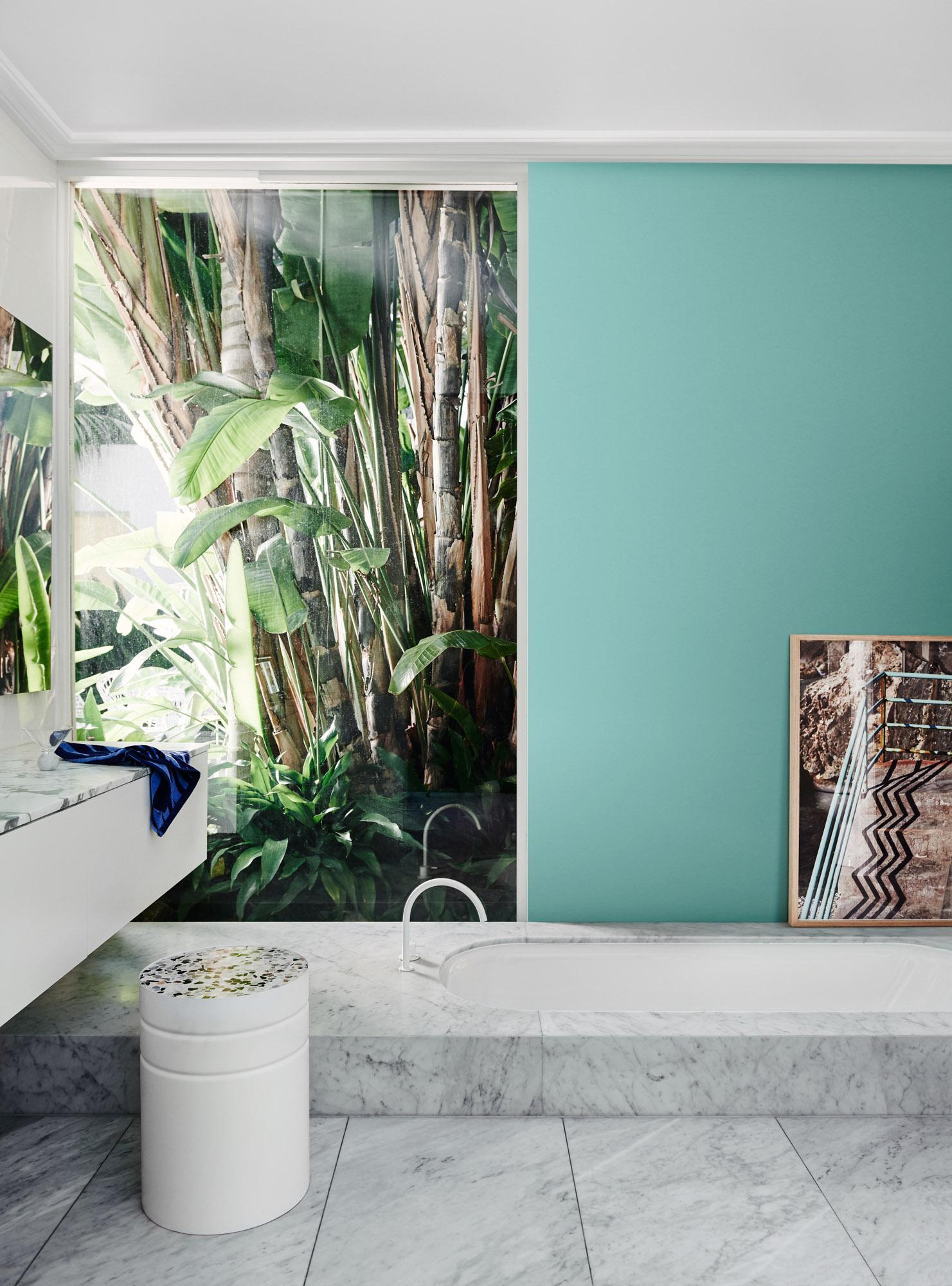 Dulux Escapade 014_bathroom MAIN_Final.jpg