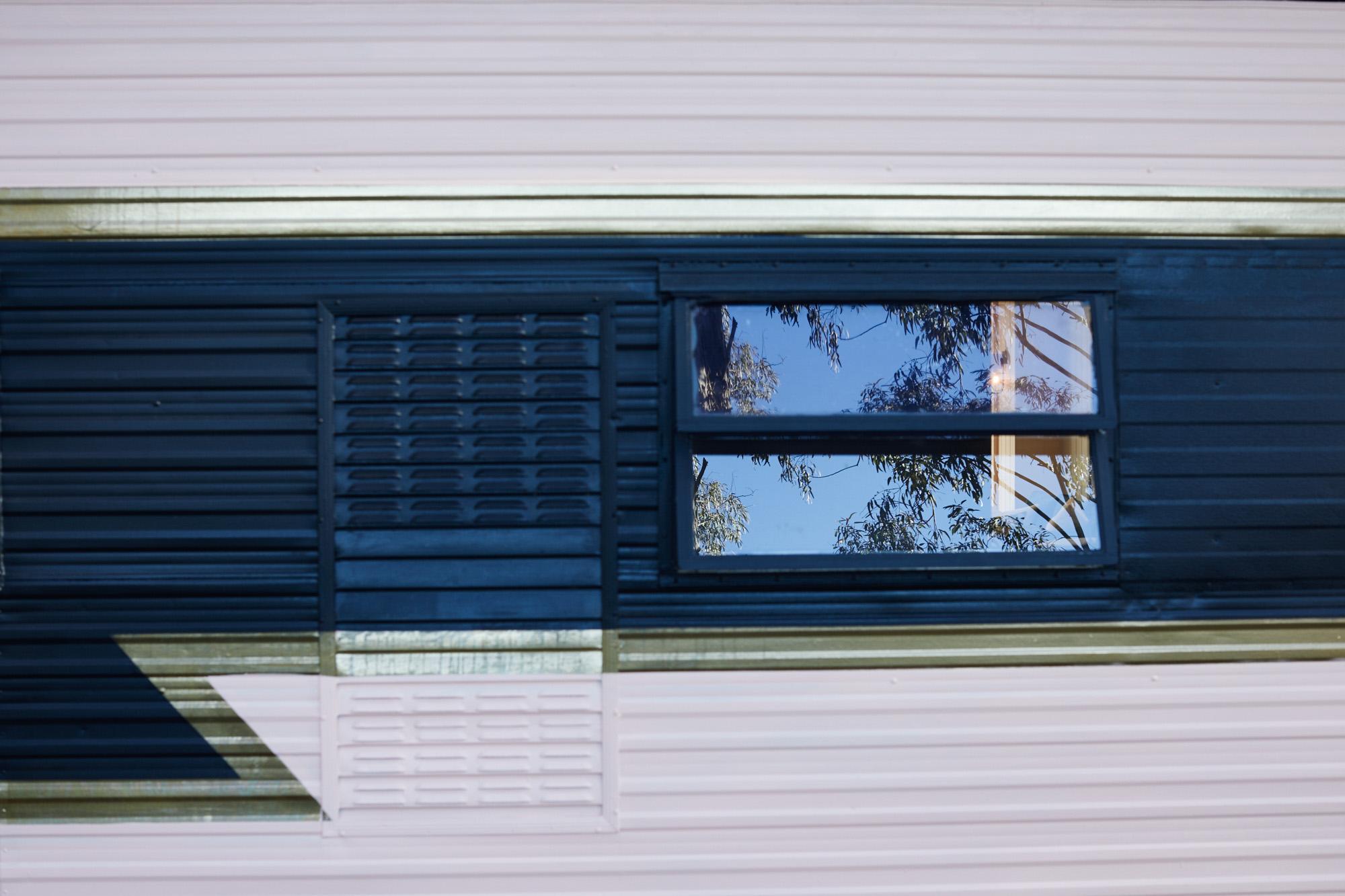 170801_HouseSeven_Caravan17.jpg