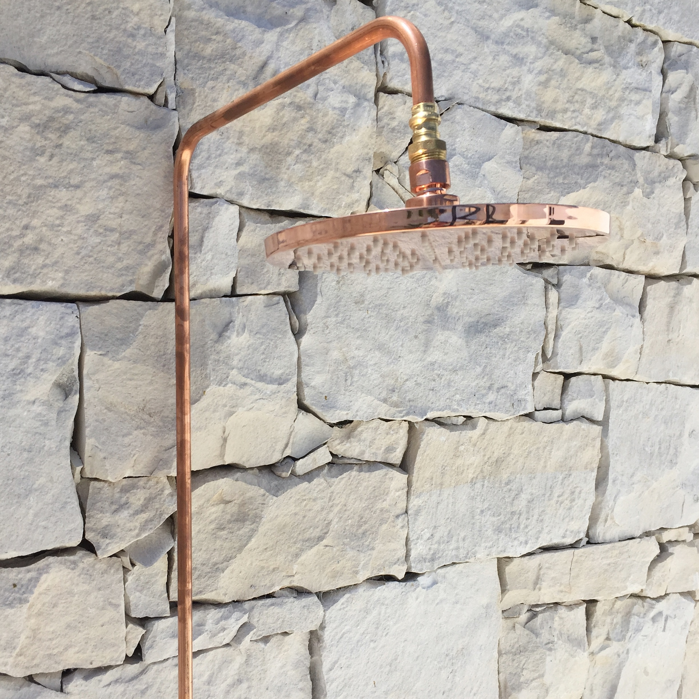 Raw Copper - SGO Outdoor Shower.jpg