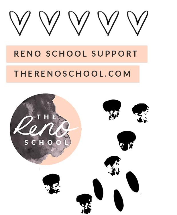 RENO-SCHOOL-EMAIL-SIG.jpg