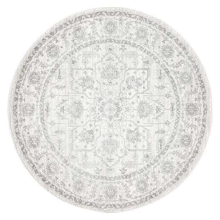 rug-culture-899002-363089.jpg