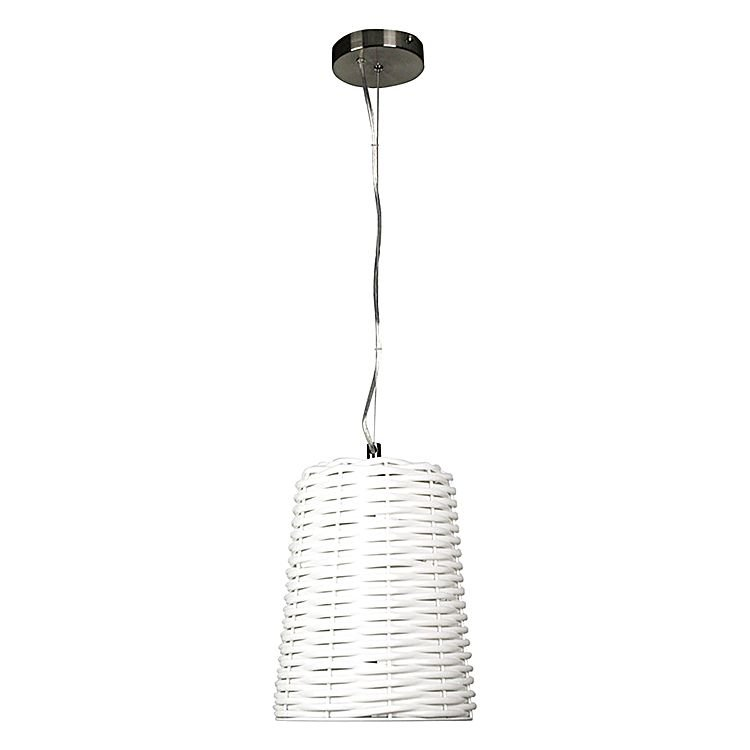 oriel-lighting-245241-387625.jpg