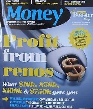 Money-Magazine-September-2016-Profits-From-House.jpg