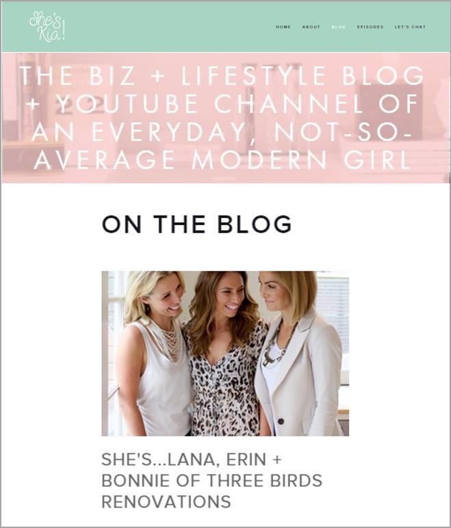 she is kia blog.jpg