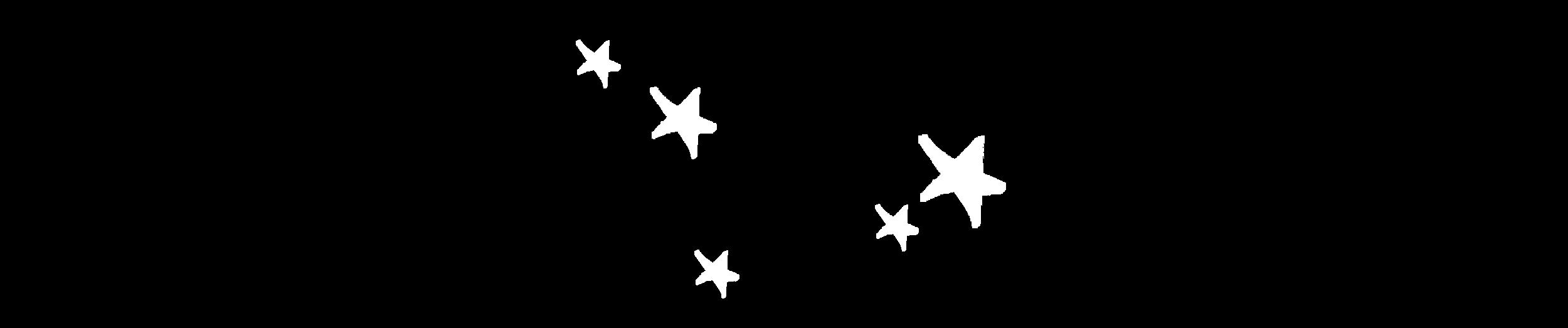white-stars.png