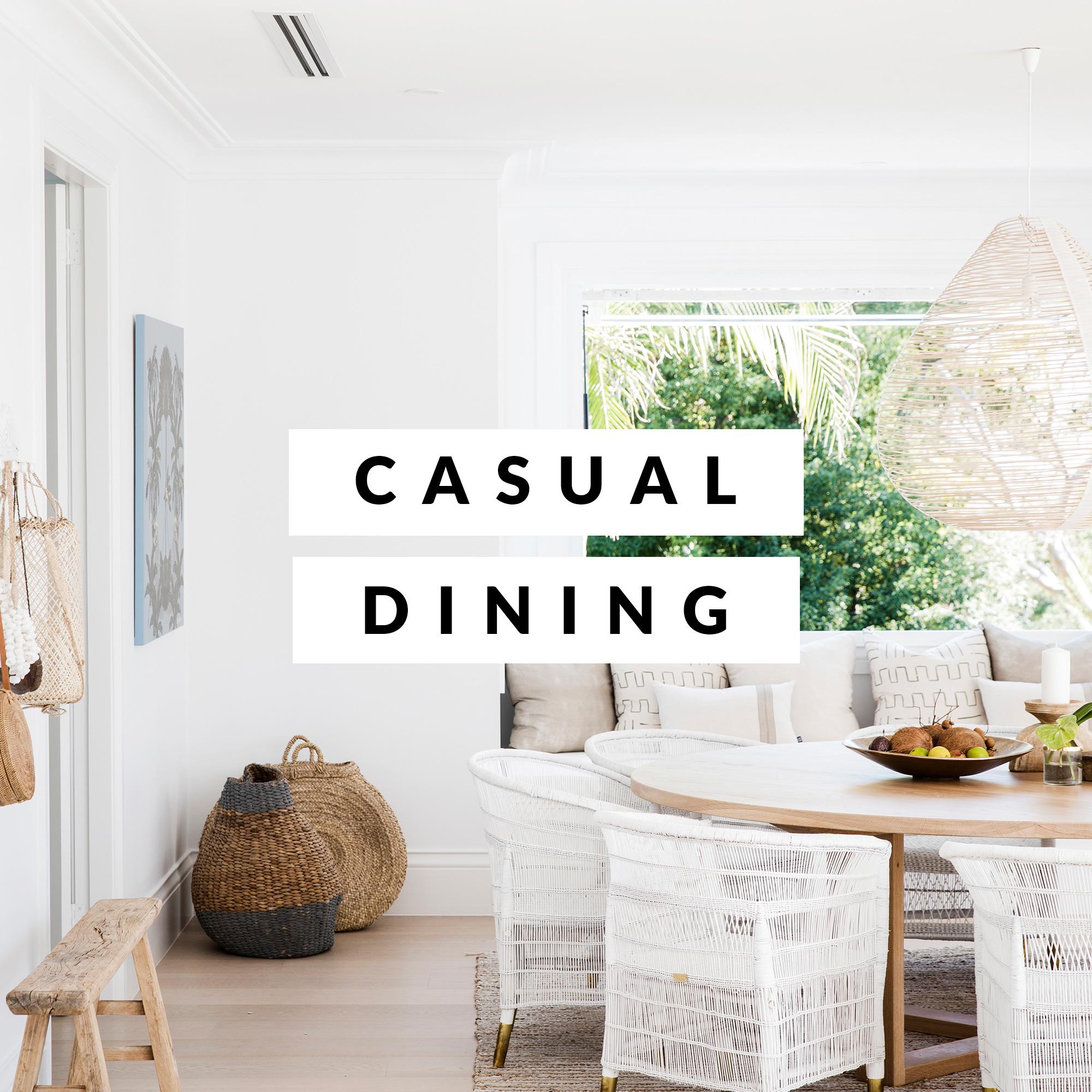 CASUAL-DINING.jpg