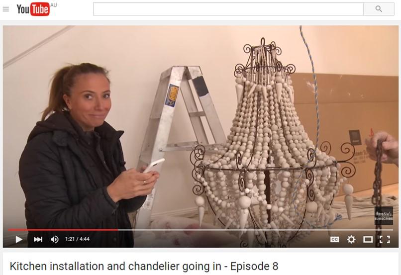 chandelier lowlight2.jpg