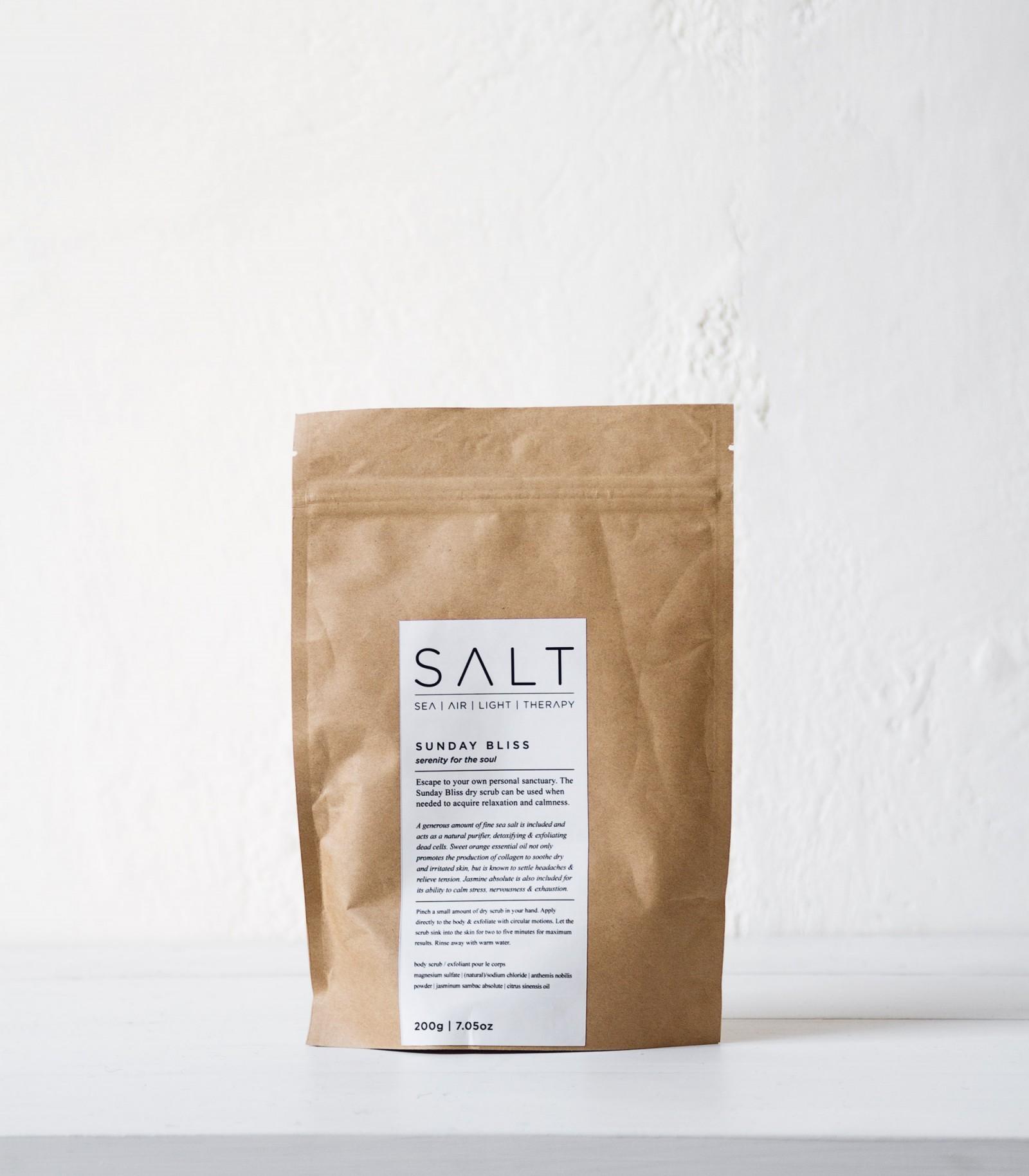 20150729-Salt_Sunday_Bliss.jpg