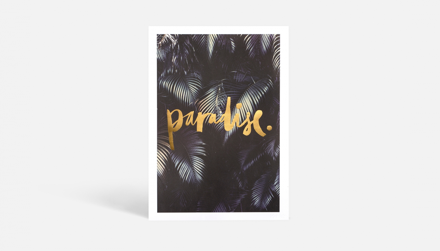 PRINT-PARADISE-PRINT-1400x800.jpg