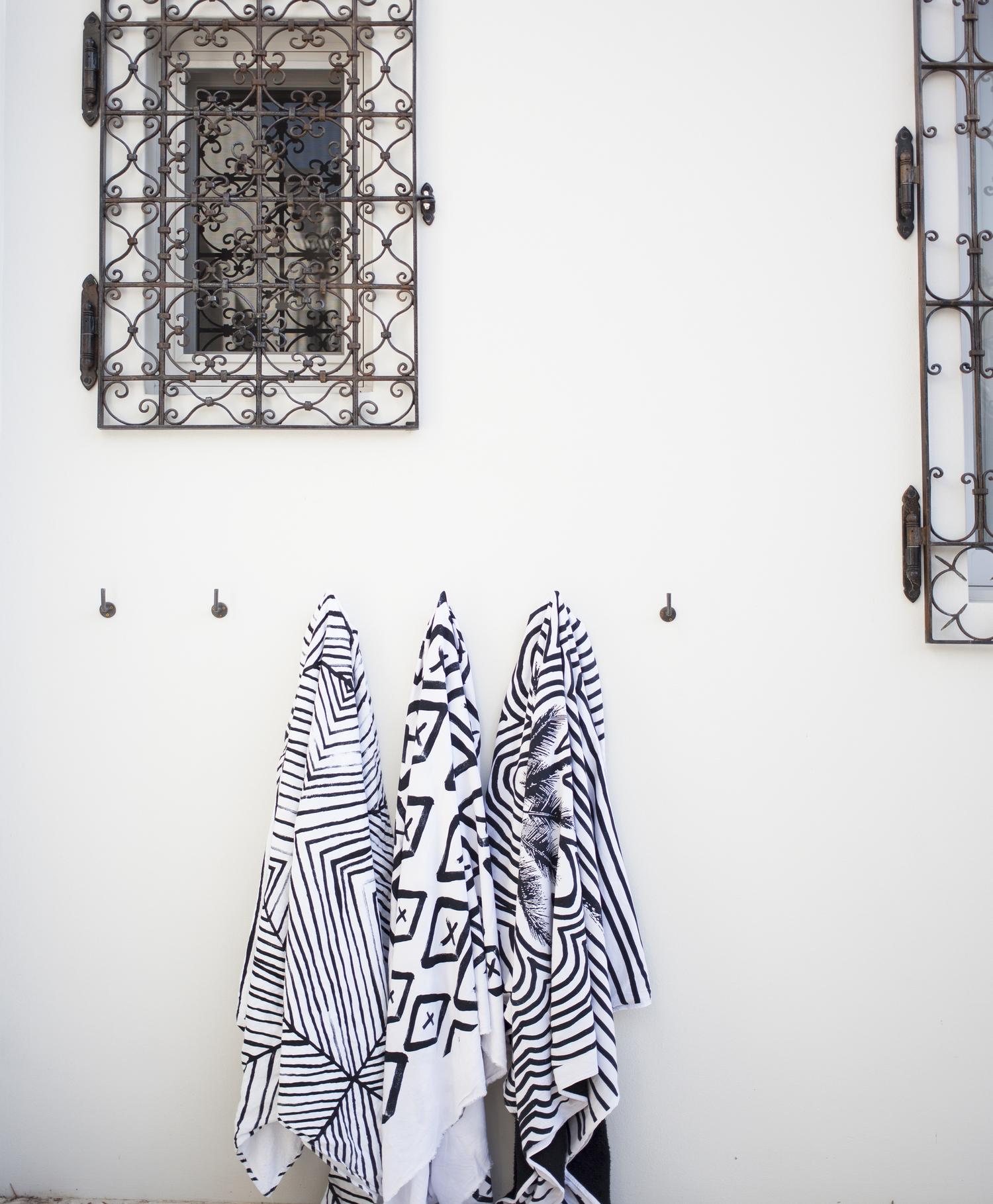 sarongs2.jpg