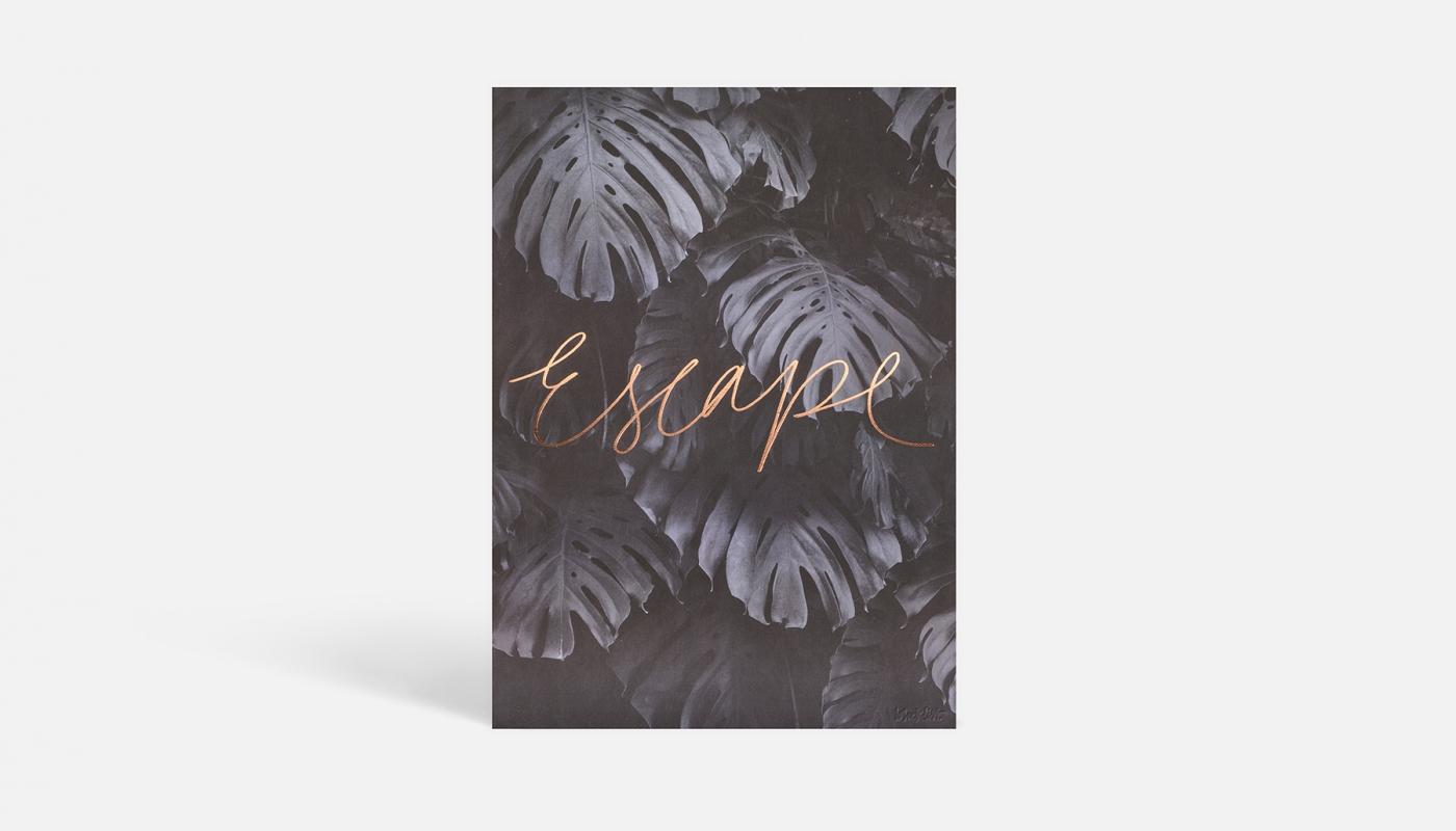 PRINT-ESCAPE-PRINT-1400x800.jpg