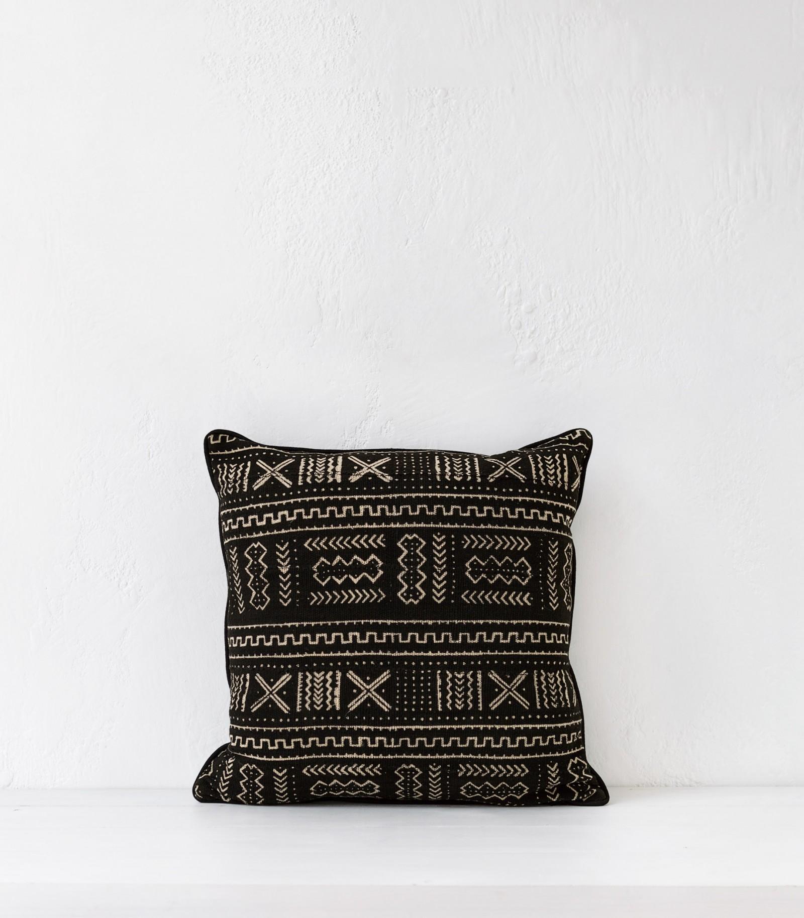 20151207-African_Mudcloth_Cushion,_Black,.jpg