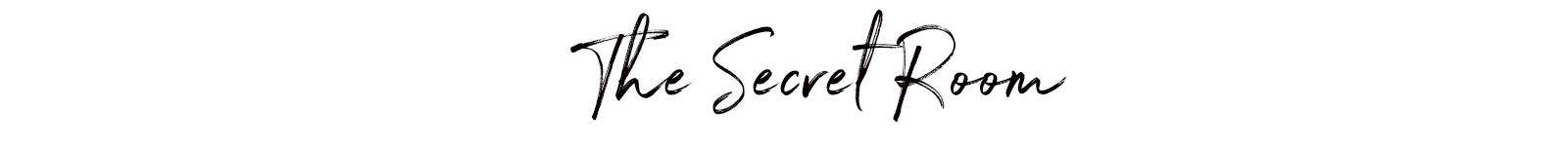 secretroom.jpg