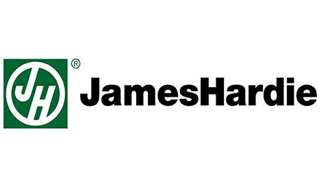 JAMES+HARDIE.jpg