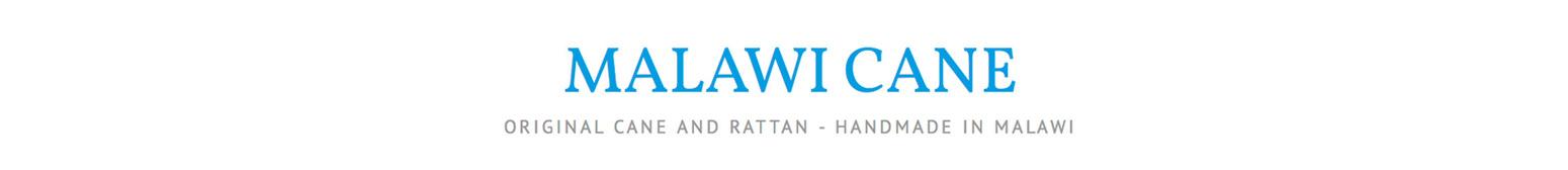 Malawi+Cane+logo.jpg
