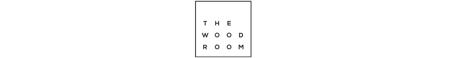 woodroom.jpg